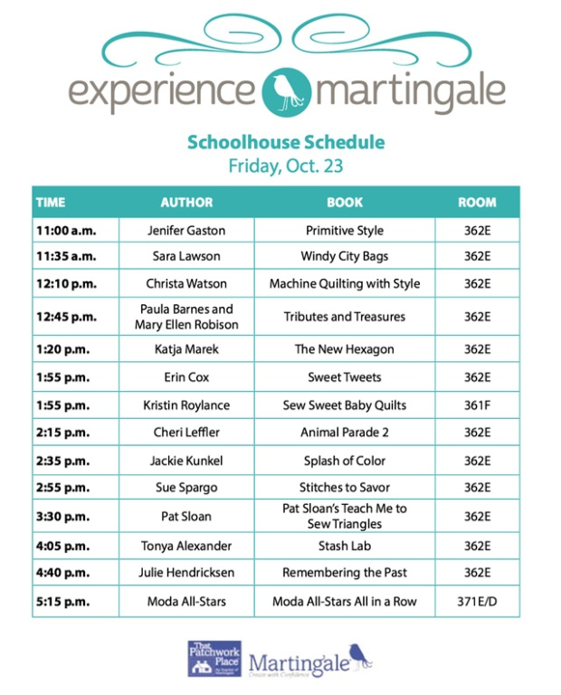 martingale_schedule