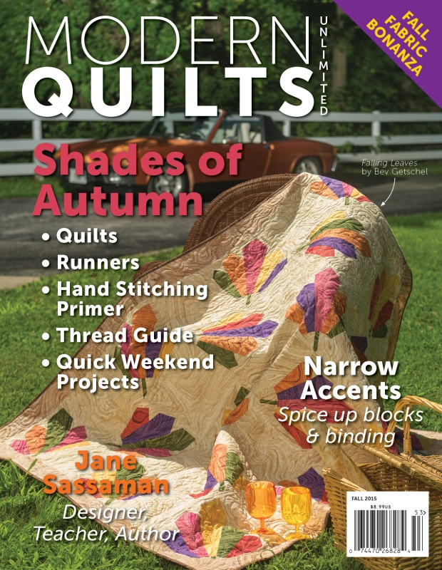 Modern-Quilts-15-11-Fall-Cover