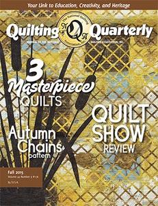 nqa_magazine