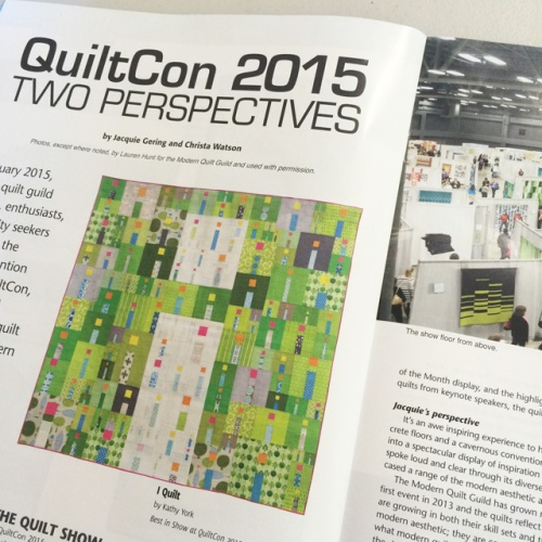 nqa_quiltcon_article