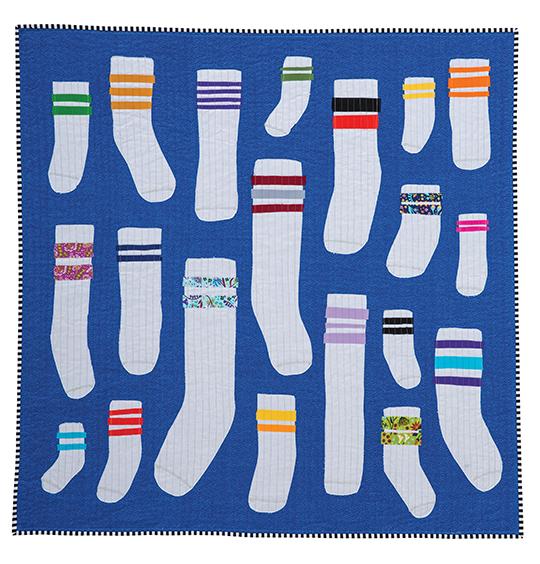 odd_socks