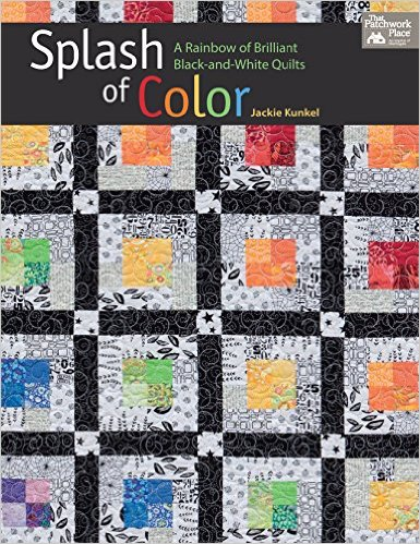 splashofcolor_cover