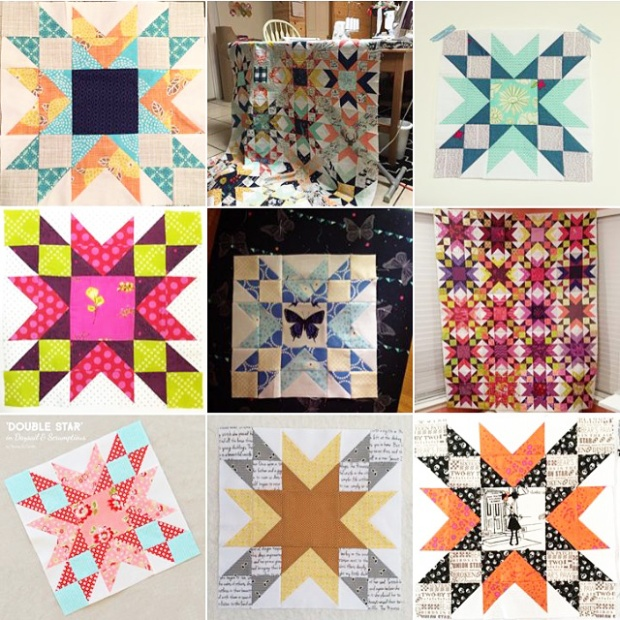 The Beehive Quilt Blocks Update Christa Quilts