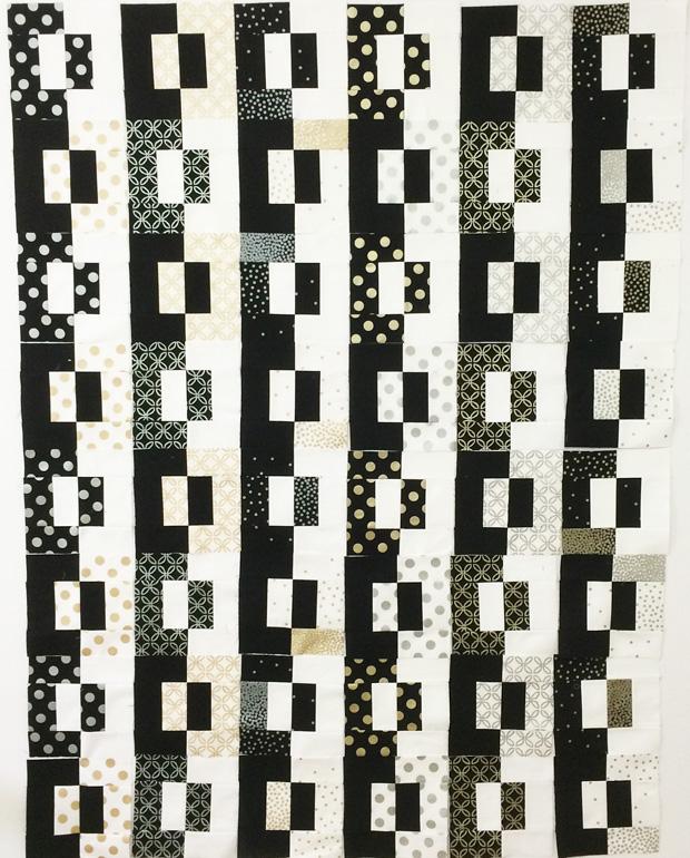 black_white_blocks