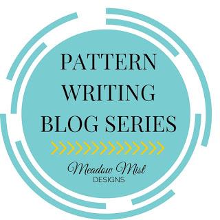 pattern_writing_series