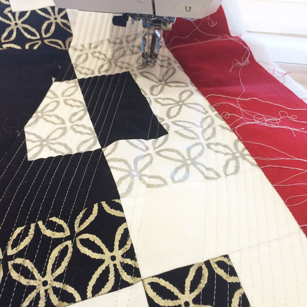 quilting_in_progress