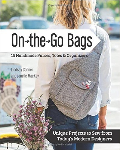 onthego_bags_cover