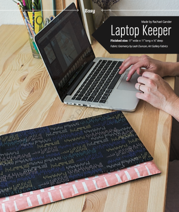 onthego_laptopkeeper