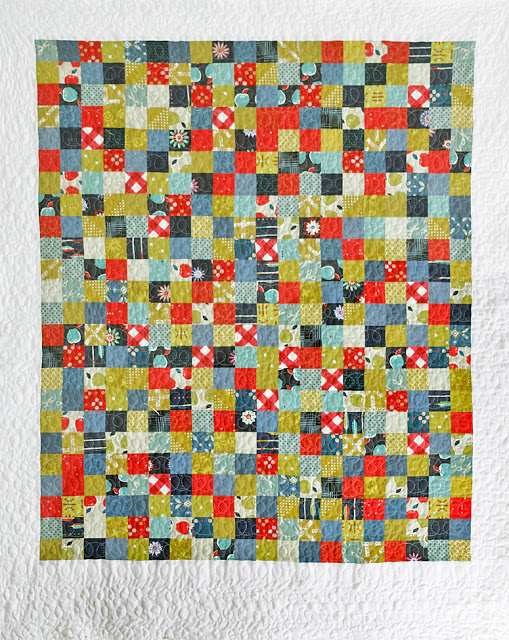 static_quilt_lee