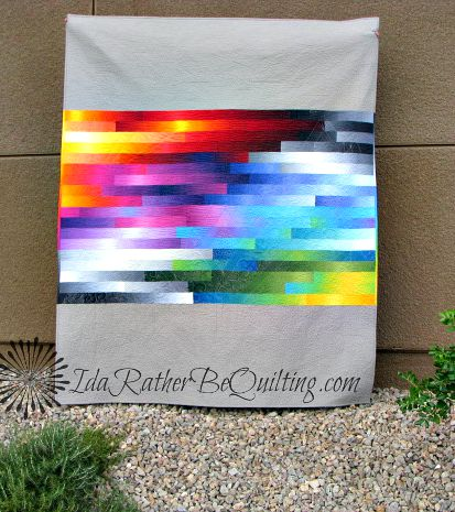 technicolorbacking_ida