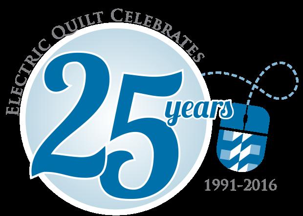 25th-Anniversary-Logo-3