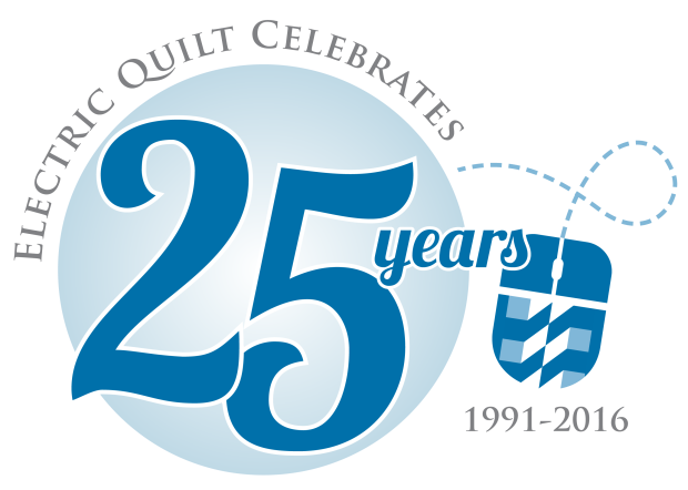 25th-Anniversary-Logo-3