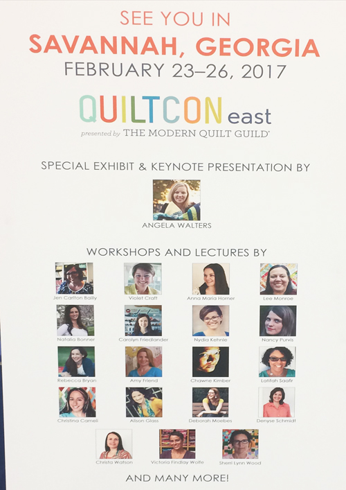 quiltcon_2017