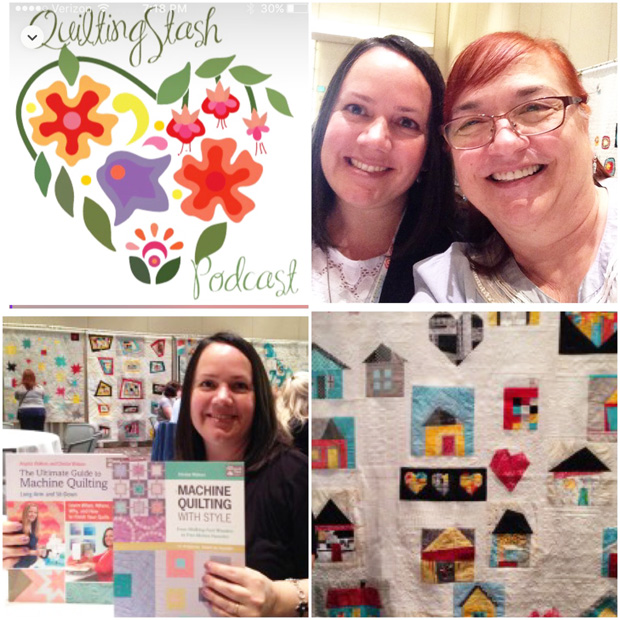 quilting_stash_podcast