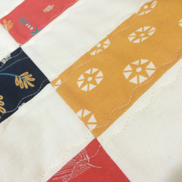 decorative_stitching
