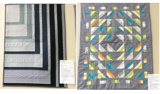 grey_quilts_ann_kathy