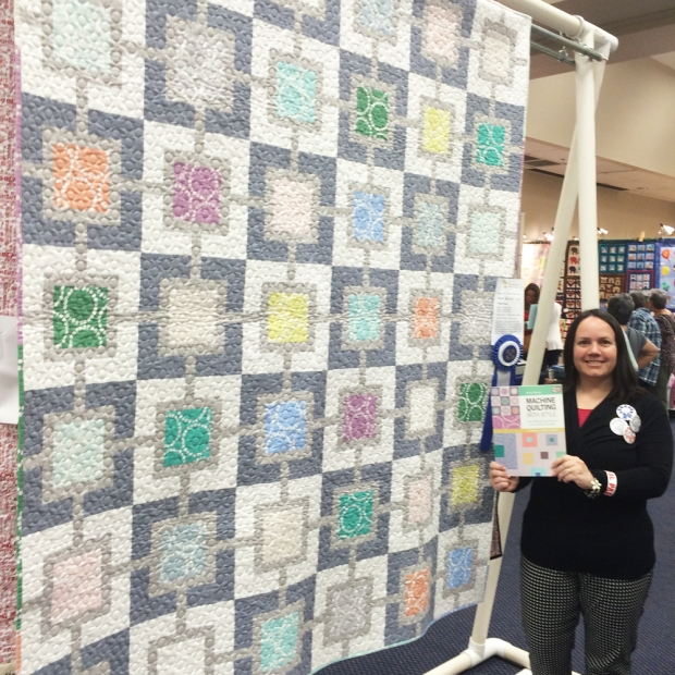 Quilt Las Vegas A Nice Showing Of Modern Quilts Christa Quilts