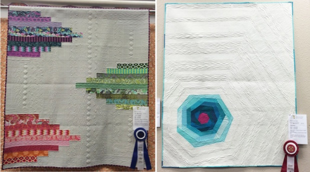 vickie's_quilts