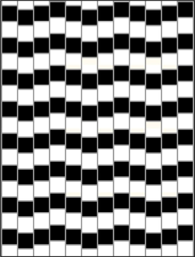 illusions_eq7_sketch