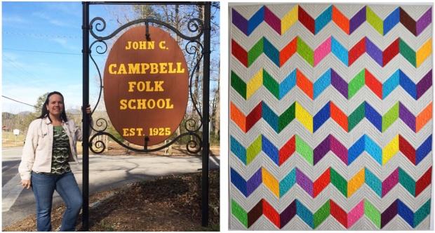 John C. Campbell Folkschool