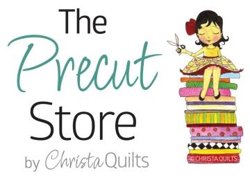The Precut Store