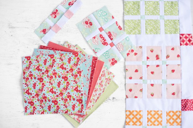 10652_CB_Pre-Cut_Shortcuts_Quilt_Tops_in_Less_Time_Amy_Smart_49_10652_10652