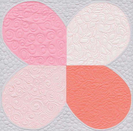Quatrefoil-Applique_Christa_detail