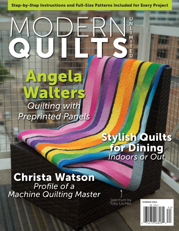 Modern-Quilts-16-08-Summer-Cover