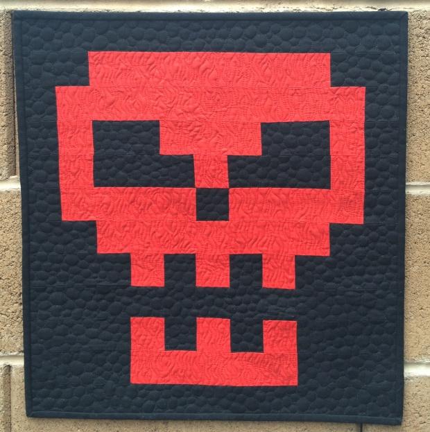 skullduggery_finished