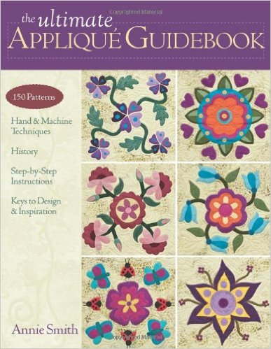 applique_guidebook
