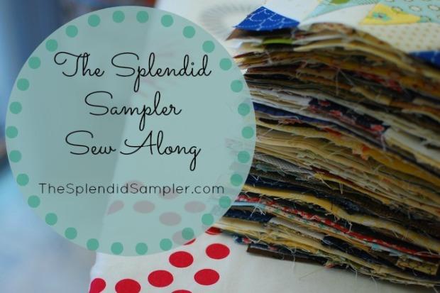 The-Splendid-Sampler-Sew-Along-big-button