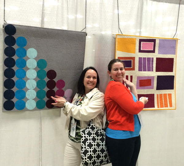 christa_michelle_quiltcon