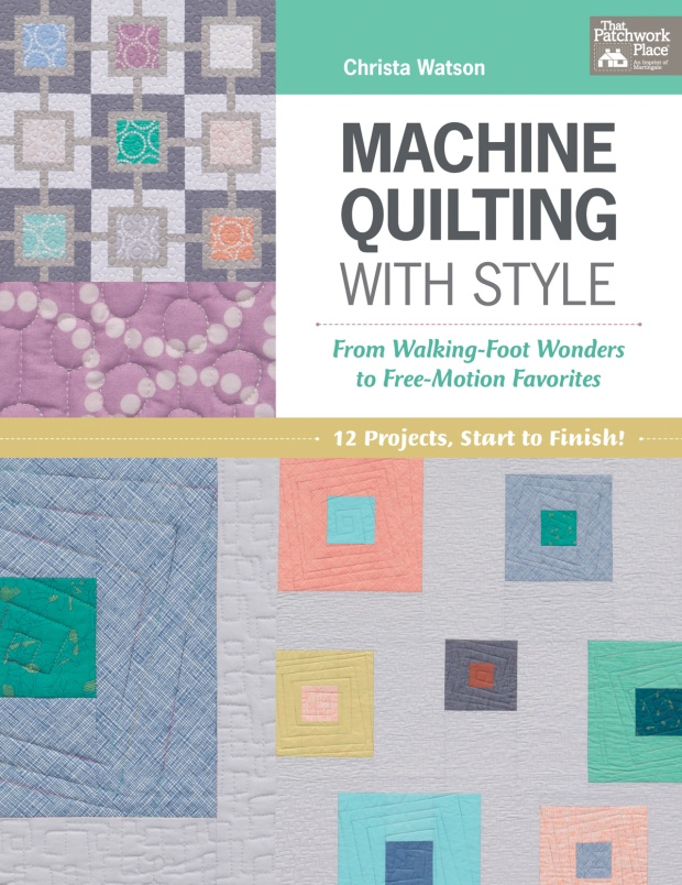 MachineQuiltingwithStyle_cover