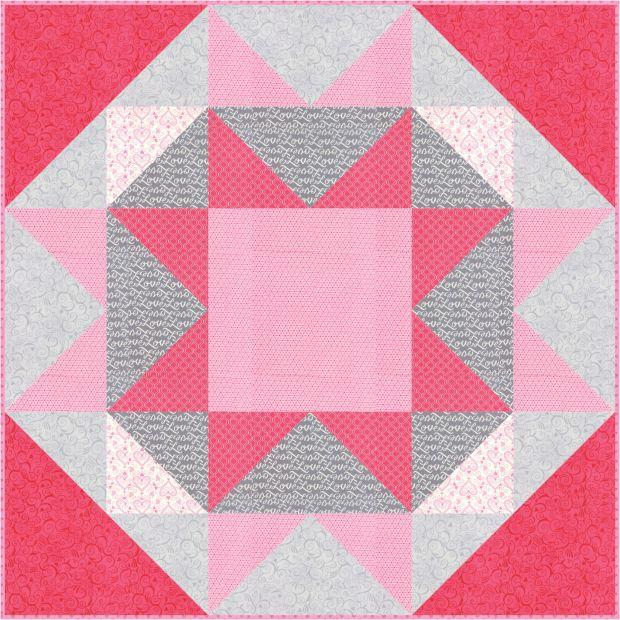 pink-star
