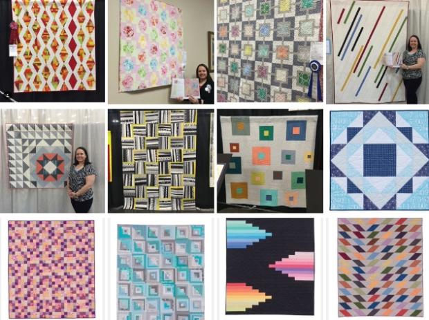 quilt_collage