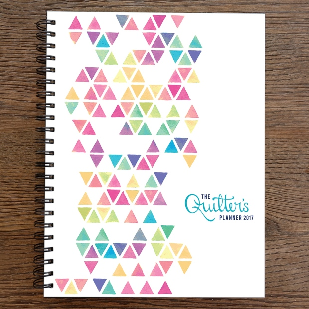 quilters-planner-2017-cover