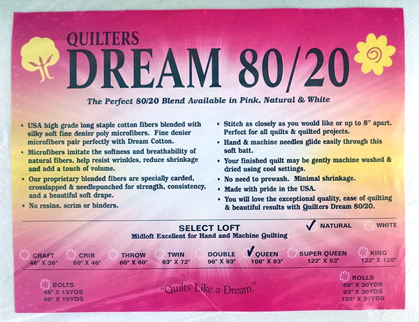 quilters_dream_80-20