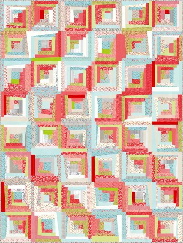 ripples_bandc_opposite