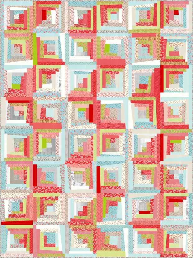 ripples_bandc_zigzag