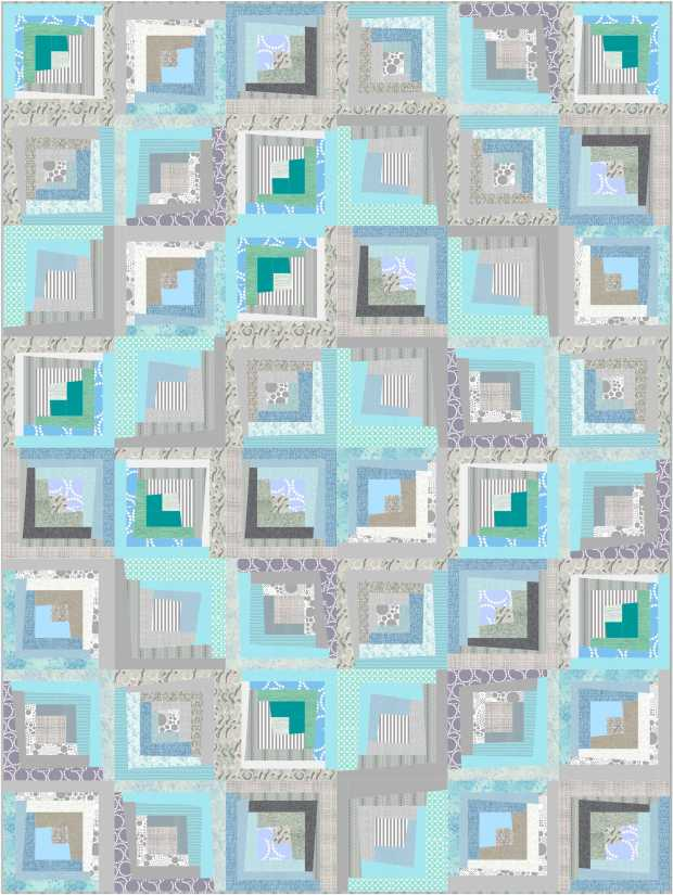 ripples_bluegrey_barnraising