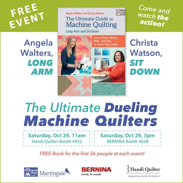 dueling_quilters