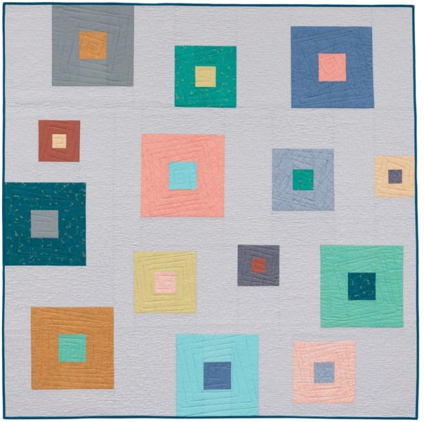 square-in-a-square