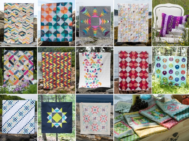 2017quilts