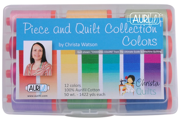piece-and-quilt-colors-box