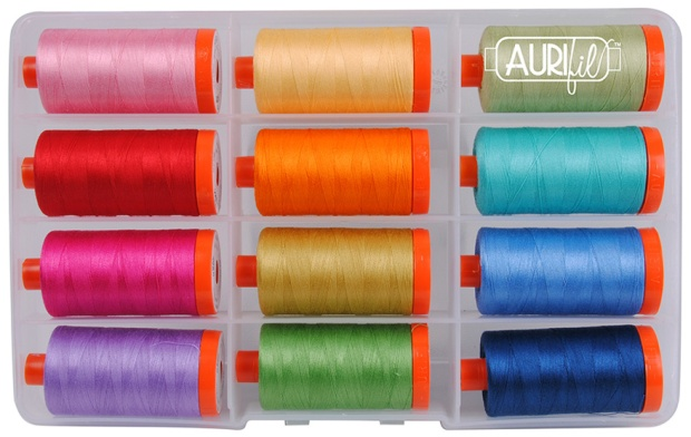 piece-and-quilt-colors-thread