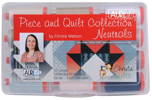 piece-and-quilt-neutrals-box