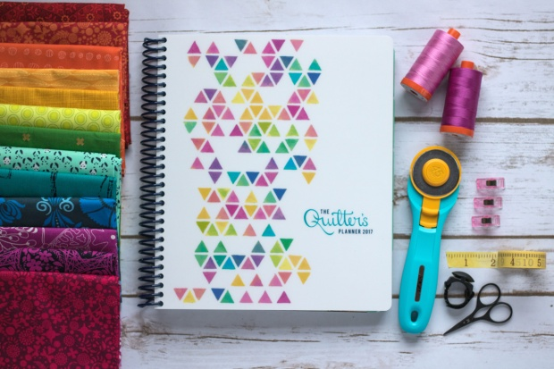 quilters_planner
