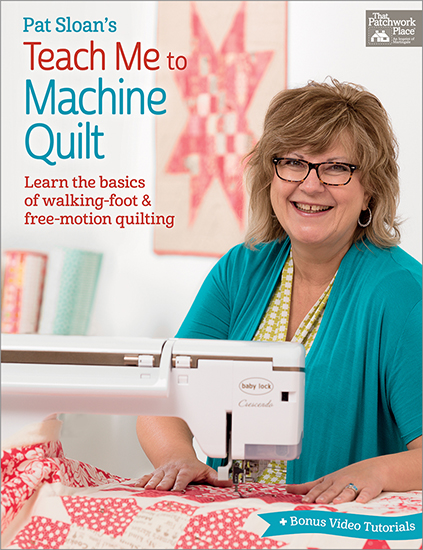 https://christaquilts.files.wordpress.com/2016/11/teach-me-to-machine-quilt.jpeg?w=620