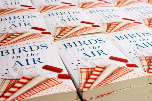 birds-in-the-air-books