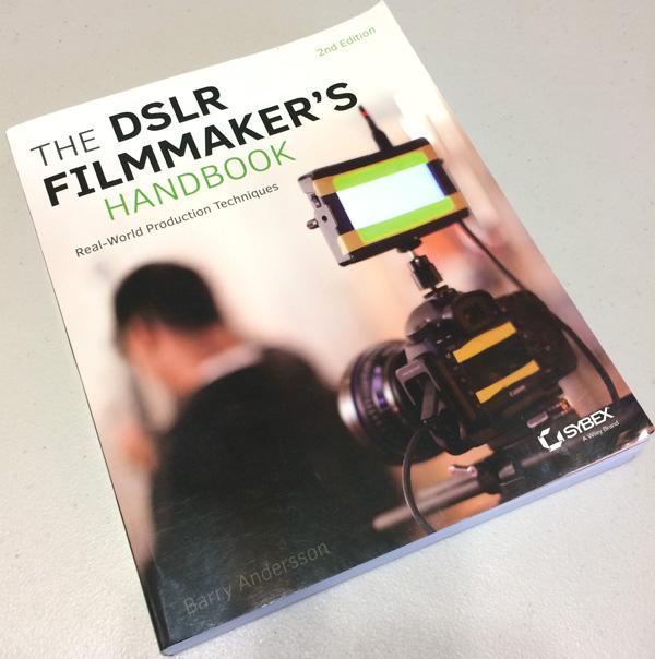 dslr-handbook